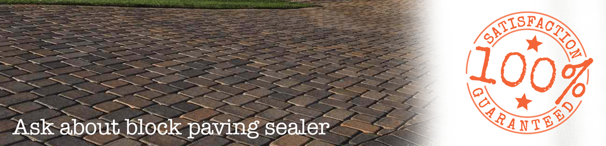 west midlands Patio and Driveway Cleaning Specialist